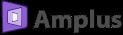 Amplus Internet